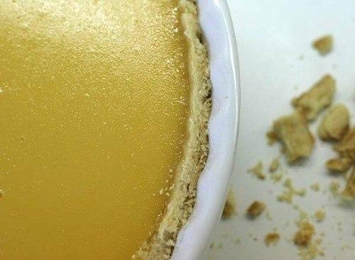 x 35b3899e Лимонный пирог