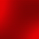 Ванильно-клубничные маршмеллоу, или как сделать маршмеллоу дома