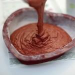 Торт «Красный бархат» или Red Velvet cake