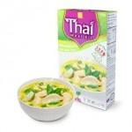 СКИДКИ до 30% в Азиатском гипермаркете онлайн!