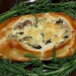 Ингредиенты:картофель — 1 кг.мясо (любое!!!) — 400 гр.луковица — 1 большаяог…