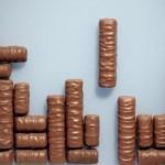 Шоколадка «Twix» (Твикс)