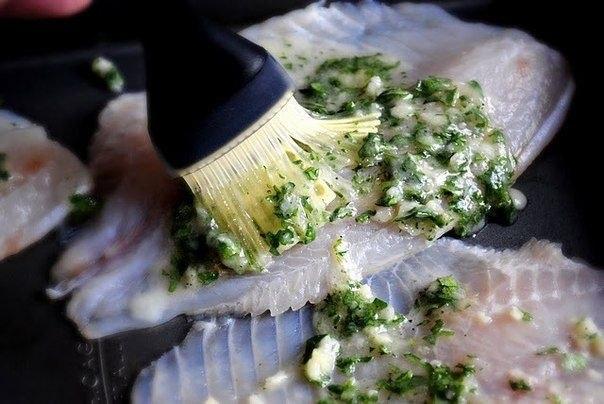 Рыбные вторые блюда. - Страница 3 Wpid-AUUqe6hMBuk