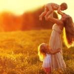 Дорогие мамочки и те, кто с нетерпением ждет появления своего маленького ангелочка! А вы знаете, что…
