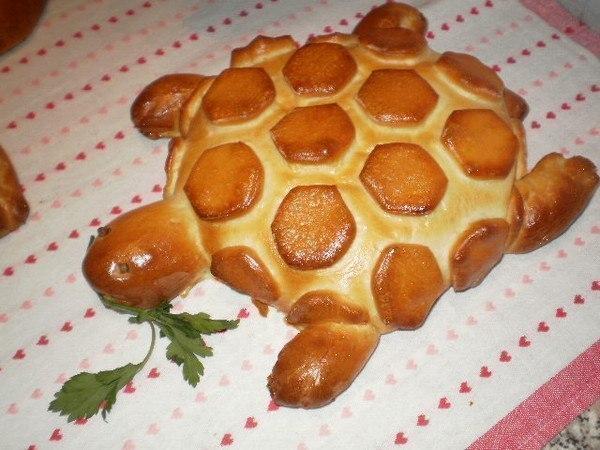 wpid OK8yt6V5HQc Печем черепах!