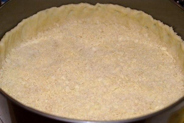 wpid 8yosayD iG0 Творожный пирог с абрикосами