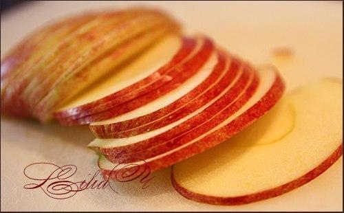 wpid ATbfqSmJKi0 Яблочные розы