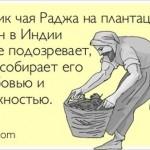 школа рецептов