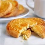 Печенье «Бретон»