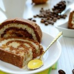 «Пирожное Баунти»