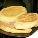 Хачапури «просто»