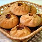 Вак-белиш,рецепты национальной кухни
