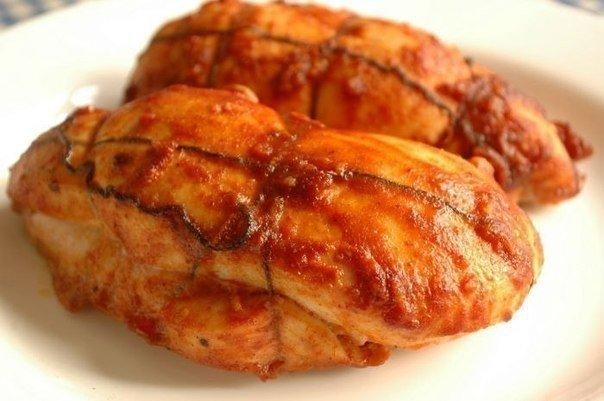 wpid pastroma iz kurinogo file i 6 Пастрома из куриного филе