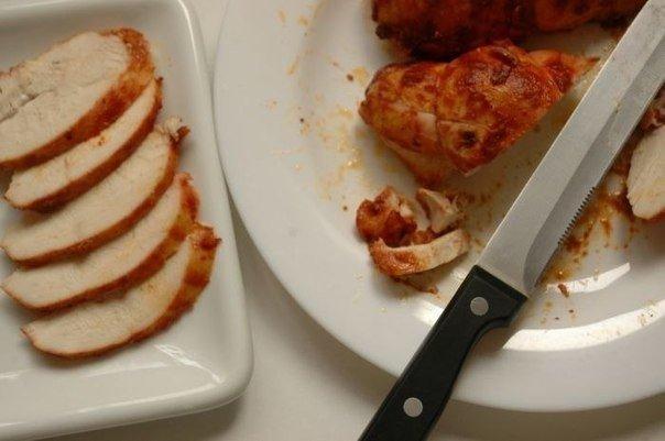 wpid pastroma iz kurinogo file i 7 Пастрома из куриного филе