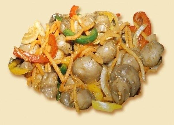 wpid salaty po koreyski 5 receptov i 4 Салаты по корейски: 5 рецептов!