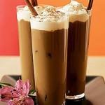 ✔  Кофе. ТОП 6 — Рецепты