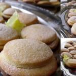 ✔     Печенье » Риголетто «