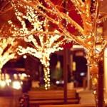 В Новый Год хочу