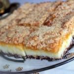 ✔ Рецепт печенья с творогом