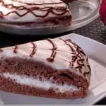 ✔  Вкусные коржи для любого торта!