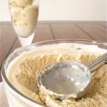 День мороженого . Лучшие рецепты