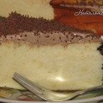 ✔ Наивкуснейший творожно-йогуртовый пудинг — нежнейший десерт