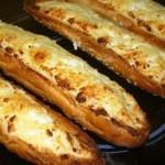 Ленивые пирожки с творогом или быстрый завтрак