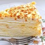 Божественный тортик