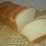 Хлеб домашний тостовый «ОБЛАЧКО»