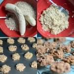 Печенье за 15 минут!