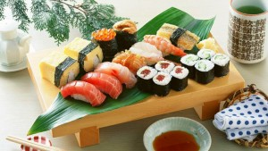 vkus-vostoka-kak-prigotovit-sushi-2-725x408
