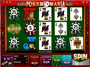 poker-and-slots2